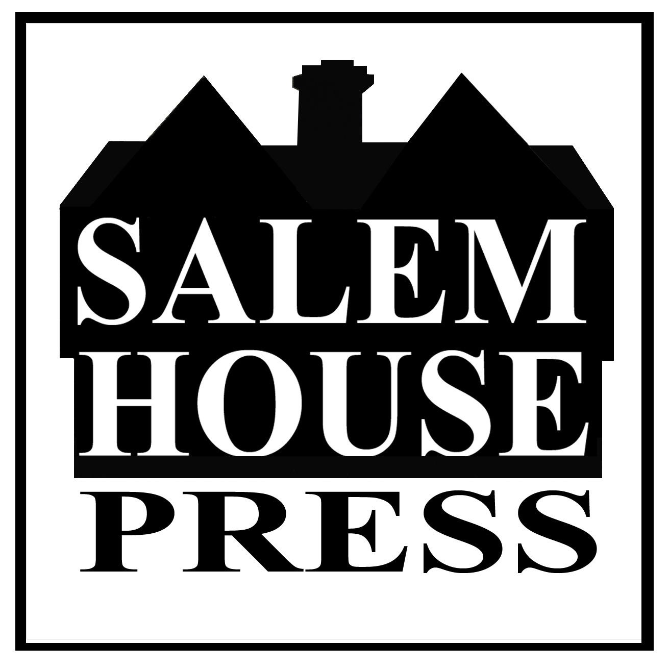 Salem House Press Logo